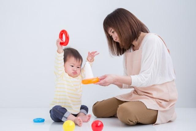 育児の息抜きができない!何する?私のリフレッシュ方法を3つ紹介!